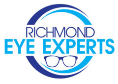 RICHMOND EYE EXPERTS